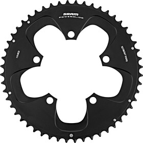 SRAM Road Red Drev 10-växlad 110mm svart